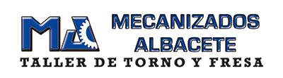 Mecanizados de piezas en Albacete, especializados en reparación de maquinaria agrícola e industrial